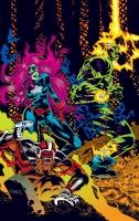 Justice-League-United-05-2014-Kelley-Jones-Monsters-Variant