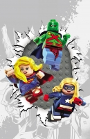 Justice-League-United-06-2015-LEGO-Variant