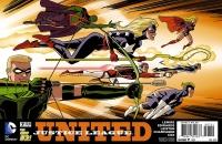 Justice-League-United-07-2015-Darwyn-Cooke-Variant-print
