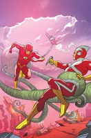 Justice-League-United-08-2015-The-Flash-75th-Anniversary-Variant