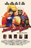 Justice-League-United-10-2015-Movie-Poster-Variant