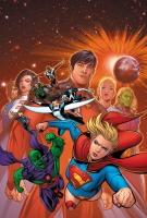 Justice-League-United-Annual-1-2014