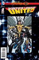 Justice-League-United-Futures-End-2014-3D-Cover-A