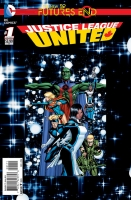 Justice-League-United-Futures-End-2014-3D-Cover-B