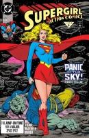 Action-Comics-674-1992