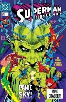 Action-Comics-675-1992