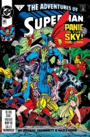 Adventures-of-Superman-488-1992