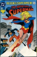 Adventures-of-Superman-502-1993