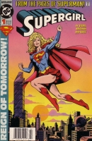 Supergirl-01-1994-Mini