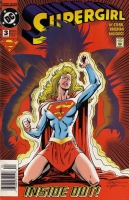 Supergirl-03-1994-Mini