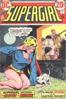 Supergirl-03-(1973)