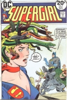 Supergirl-08-(1973)