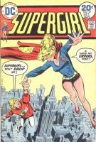 Supergirl-10-(1974)