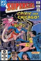 Supergirl 02