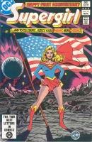 Supergirl 13