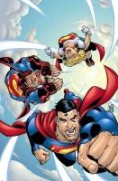 Action-Comics-779-(2001)-clean
