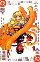 Adventures-Superman-582-(2000)
