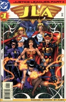 Justice-League-of-Amazons-1-(2001)