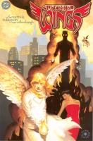 Supergirl-Wings