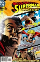 Superman-80-Page-Giant-02-(1999)