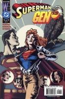 Superman-Gen-13-01-(2000)