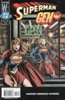 Superman-Gen-13-03-(2000)