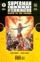 Superman-vs-Terminator-3-(1999)
