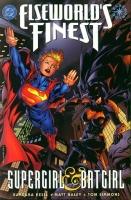 Elseworlds-Finest-Supergirl-and-Batgirl