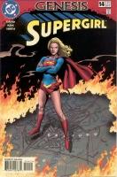 Supergirl-14