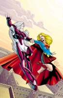 Supergirl-22-clean