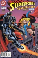 Supergirl-23