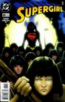 Supergirl-32