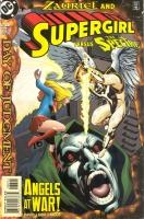 Supergirl-38