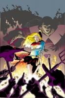 Supergirl-41-clean