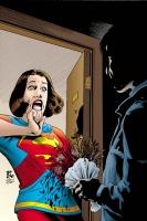 Supergirl-42-clean