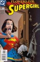 Supergirl-42