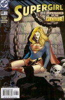 Supergirl-49