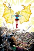Supergirl-50-clean