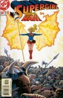 Supergirl-50