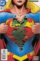 Supergirl-51