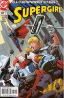 Supergirl-52