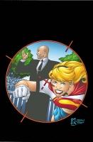 Supergirl-55-clean