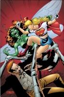 Supergirl-57-clean