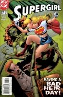 Supergirl-57