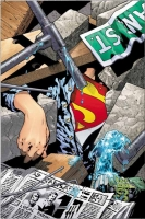 Supergirl-59-clean