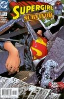 Supergirl-59