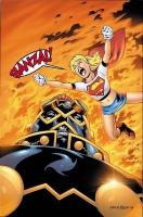 Supergirl-60-clean