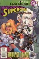 Supergirl-63