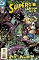 Supergirl-64