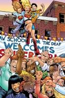 Supergirl-65-clean